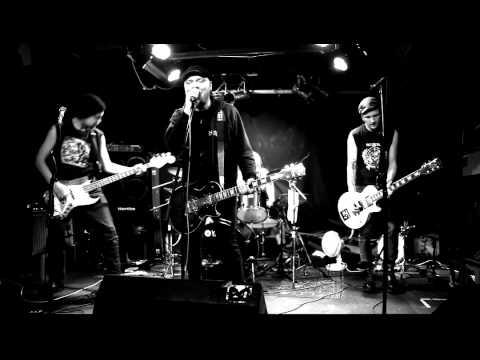 Lapinpolthajat - Tervetuloa Suomeen (video Jyrki Kallio)
