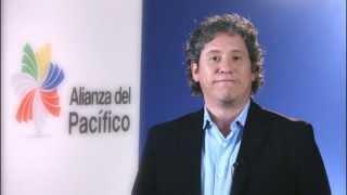 LAB4+ - Alianza del Pacífico, Gary Urteaga (Cinepapaya)