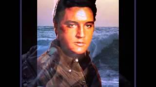 Een brief uit de hemel van Elvis