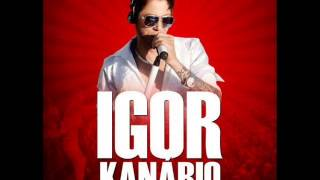 Video IGOR KANNARIO    PRINCIPE DO GHETTO  JOAO DE BARROS download MP3, 3GP, MP4, WEBM, AVI, FLV Juni 2018