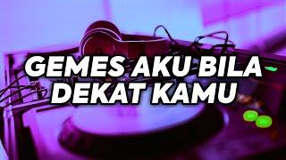 Dj Gemes Aku Bila Dekat Kamu Sandrina Remix Paling Enak Sedunia Vermo Remix