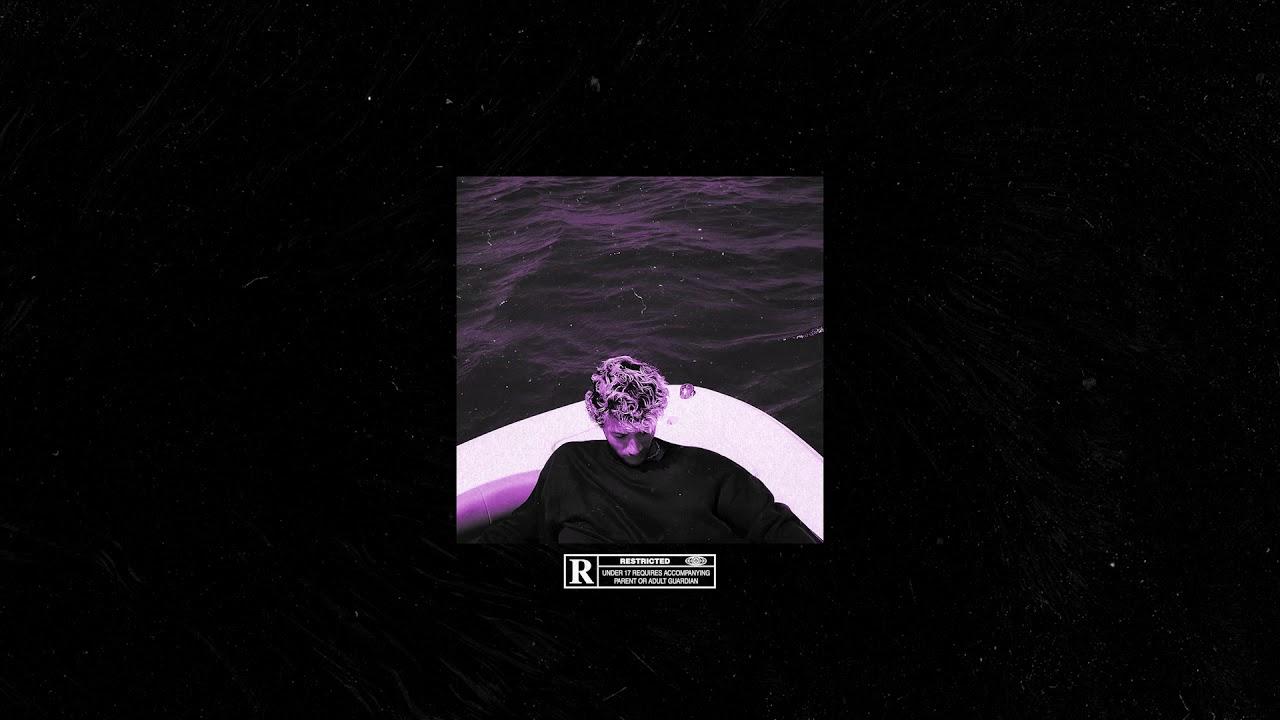 (FREE FOR PROFIT) Jeremy Zucker x EDEN type beat | julia