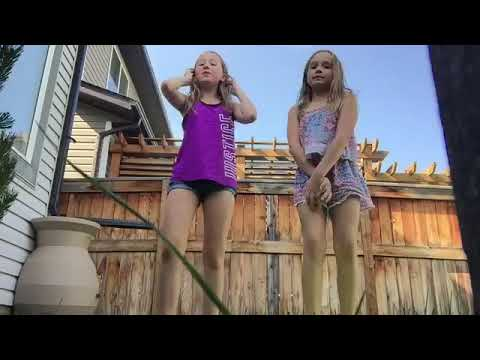 Sisteryogachallenge