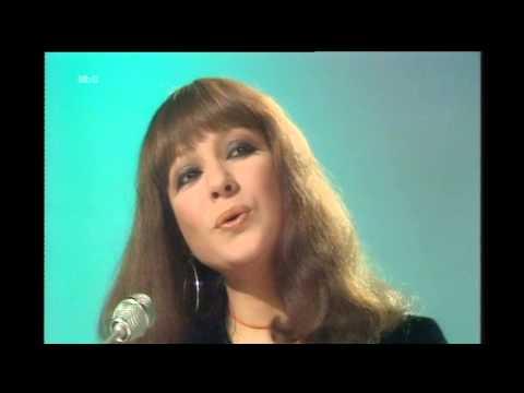 Misc Children - Weisst Du Wieviel Sternlein Stehen