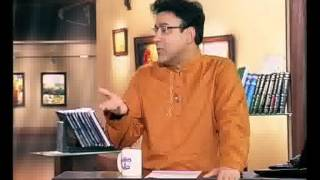 Dunya News - HASB-E-HAAL - 09-11-2012 -Part 3/5