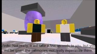 ROBLOX: espaço positivo-3 de 3