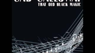 Play That Old Black Magic