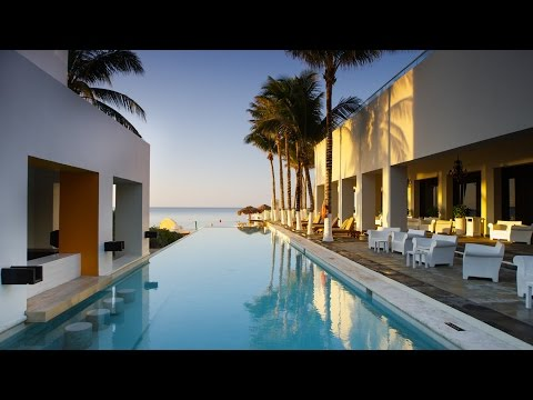grand-oasis-tulum-|-bookit.com-guest-reviews