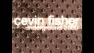 Cevin Fisher - Musik In My Soul