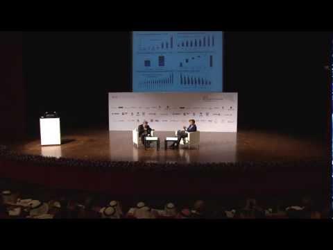 AUS Events   AUS Business Forum (2013)