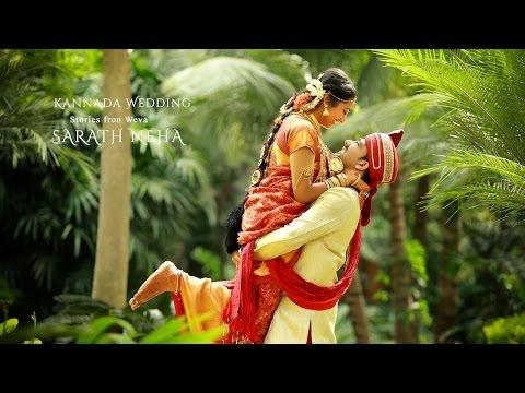 A Royal Wedding at The Leela Palace, Bangalore