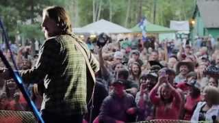 Sturgill Simpson - You Can Have the Crown