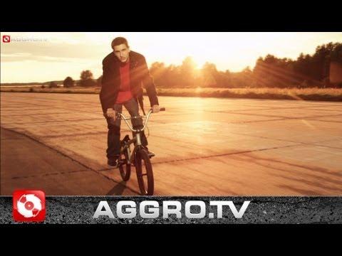 F.R. - SONNE SCHNEIT (OFFICIAL HD VERSION AGGROTV)