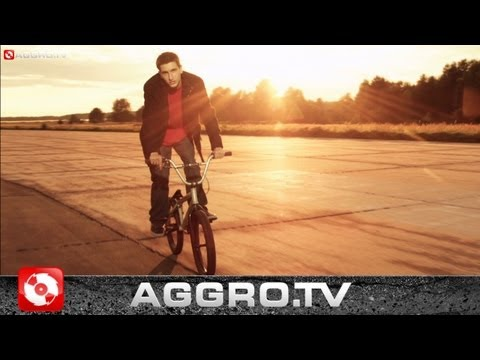 F.R. - SONNE SCHNEIT (OFFICIAL HD VERSION AGGROTV)