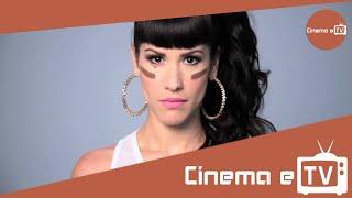 Baby K/ La cantante torna all'Arena di Verona dopo il successo di Roma Bagkok (Wind Music Awards 201