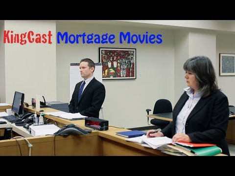busted-quality-loan-servicing-cant-hide-foreclosure-docs-sent-to-chase