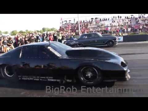 Download Youtube: Outlaw Armageddon 2017 Allstar race