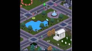 The Sims 3 Supernatural JAVA Games