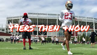 The Biggest Difference Between the 49ers Now And Last Year