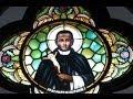 400 años después: El verdadero rostro de San Martín de Porres