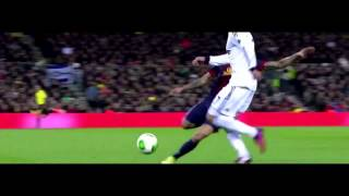 Download Video Cristiano Ronaldo vs Dani Alves -The Battle- MP3 3GP MP4