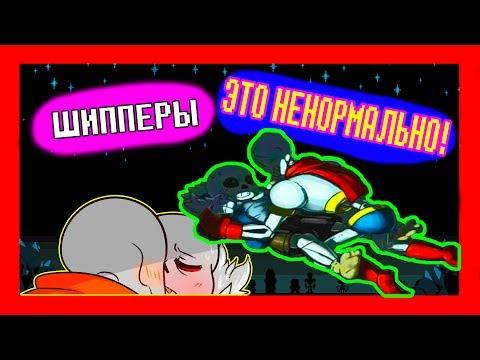 Подкасты - КГ-Портал