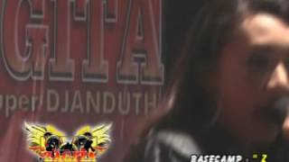 Ngobong Ati - Lola Viola ( Official Music Video )