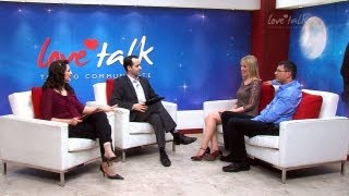 Love Talk Show - Speed Dating - SE01EP010