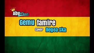 Download lagu GEMU FAMIRE MP3