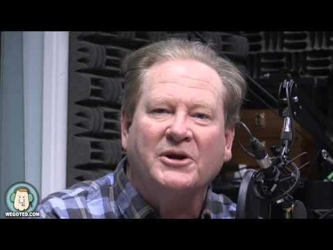 Ed Schultz News and Commentary: Wednesday the 6th of April