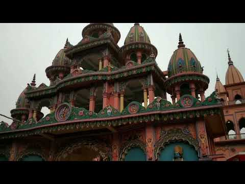 iskcon temple mayapur room booking - Myhiton