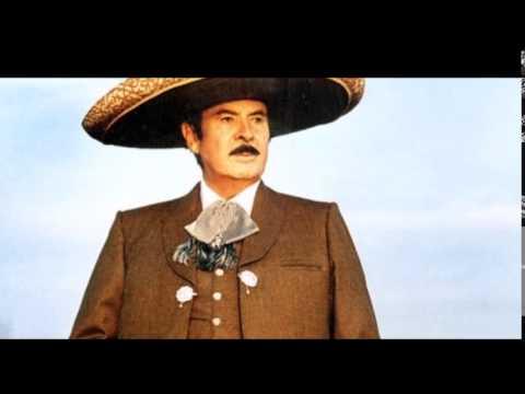 Antonio Aguilar - Mi gusto es