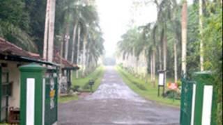 Henarathgoda Botanic Gardens