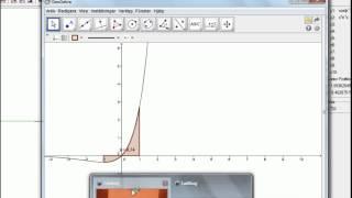 Ma 4 Grafiska och digitala metoder för bestämning av integraler