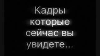 ГЛАЗА В НЕБЕ! СТРАННЫЕ НЕБЕСНЫЕ АНОМАЛИИ В КЕРЧЕНСКОМ ПРОЛИВЕ...