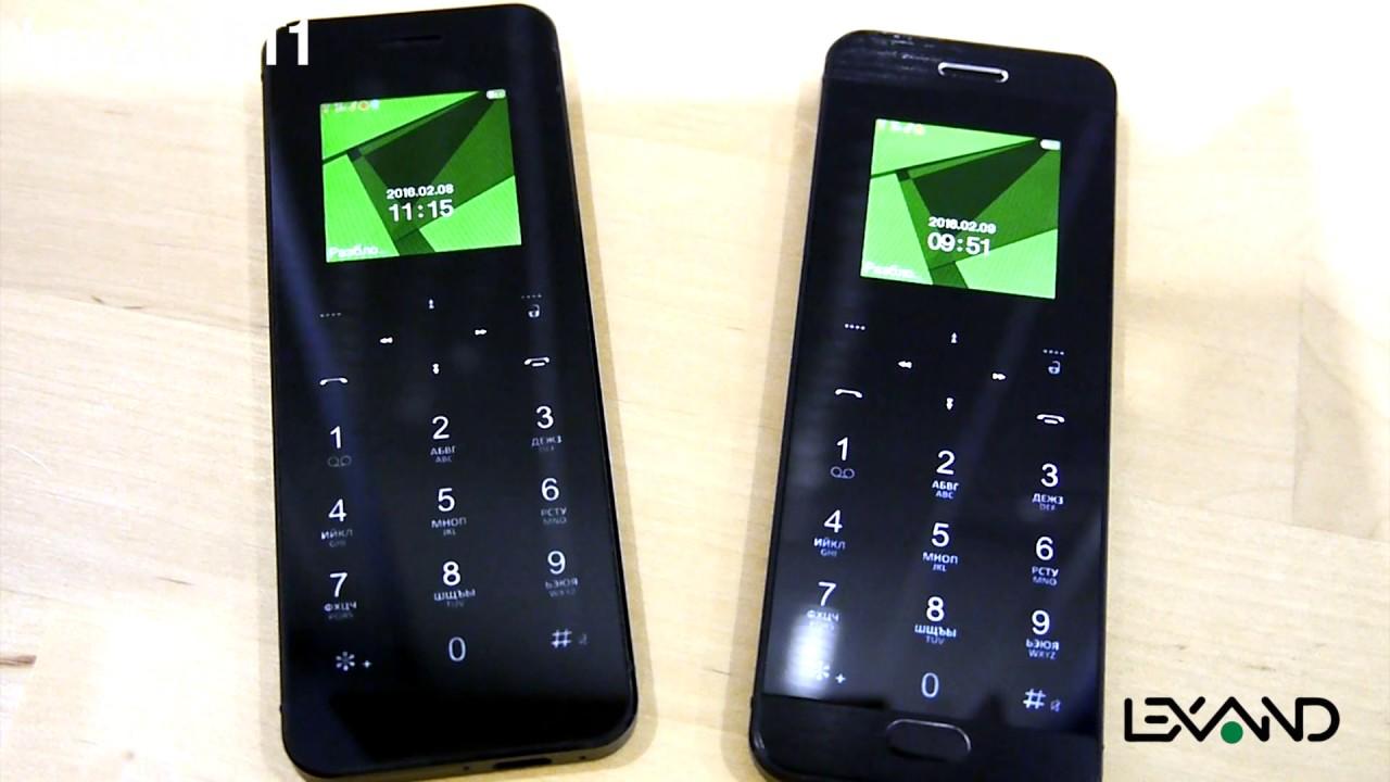 Мобильные телефоны, смартфоны, аксессуары к телефонам, чехлы, защитные стекла, зарядные. Гарантия. Доставка по всей украине. Super цена!