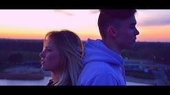 Syzn - Verzeih Mir (Official Video) feat. Celina Schatz