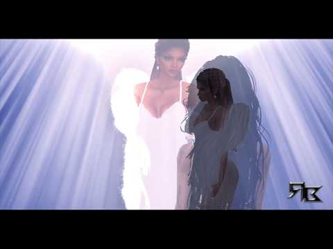 Toni Braxton - Woman (Official Music Video) from YouTube · Duration:  3 minutes 50 seconds