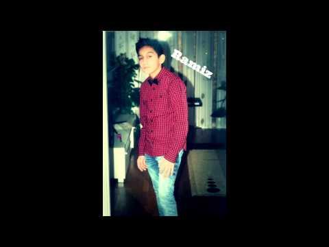 Ramiz - Ka Cinav Sa Me Vasta - 2015 HIT