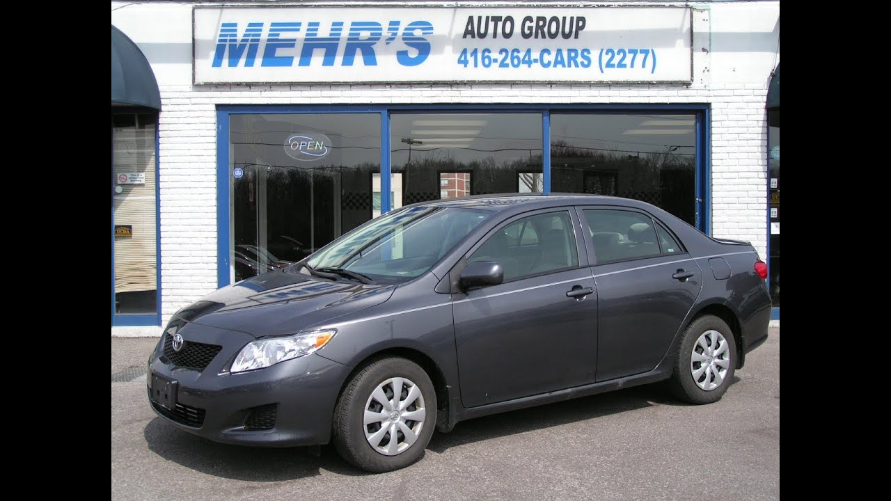 2013 Corolla.html/page/contact Us/page/dmca Compliance | Autos Post