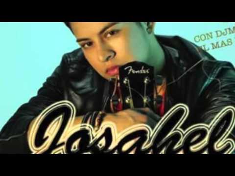 FALSO AMOR BY JOSAHEL_ INTRO BACHATA DJ...
