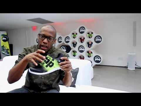 reebok-zpump-fusion:-everything-you-need-to-know