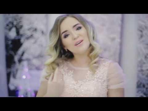 Лілія Савчин — «Час не вертається»