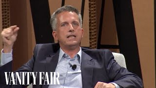 Bill Simmons: ESPN, Others Go Soft on N.F.L.