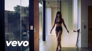 Selena Gomez - Hands To Myself (Official Video Trailer)