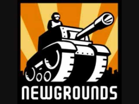 runaway newgrounds