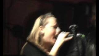 Cavintones - Titkaid (Ne higgy nekem) (Dés László / Berencsi Attila)