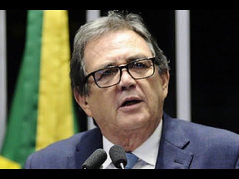 Waldemir Moka defende rede pública de assistência especializada a portador de doenças raras