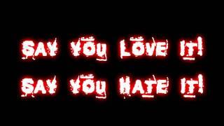 Korn vs Blue Stahli - Coming Undone vs Ultranumb [With Lyrics]
