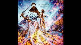 Raquel Jones - Unforgiven